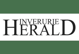 Inverurie Herald