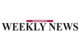 Kenilworth Weekly News