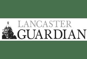 Lancaster Guardian