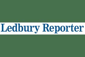 Ledbury Reporter