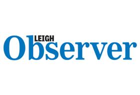 Leigh Observer