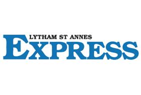 Lytham St Annes Express