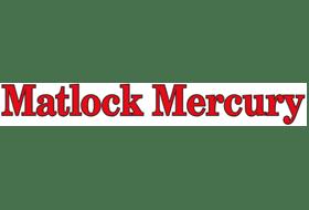 Matlock Mercury