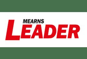 Mearns Leader