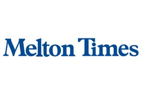 Melton Times