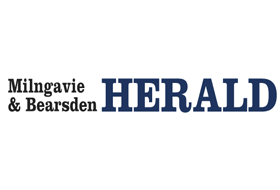 Milngavie & Bearsden Herald