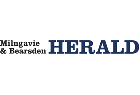 Milngavie & Bearside Herald