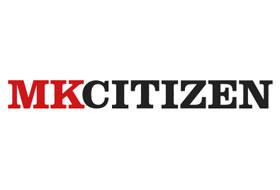 Milton Keynes Citizen