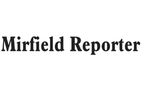 Mirfield Gazette