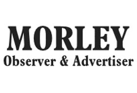 Morley Observer