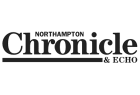 Northampton Chronicle