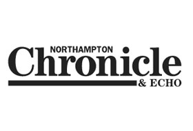 Northampton Chronicle & Echo