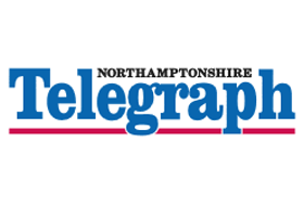 Northants Telegraph