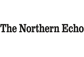 The Northern Echo