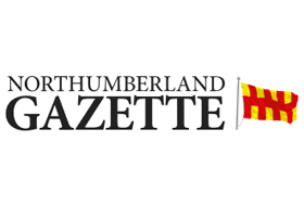 Northumberland Gazette