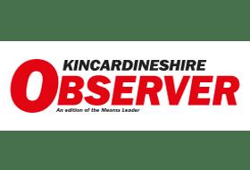 Kindcardineshire Observer