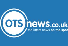 OTS News