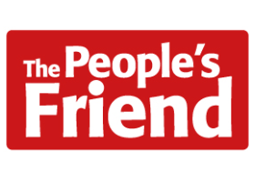 People's Friend