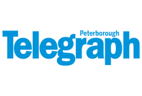 Peterborough Echo