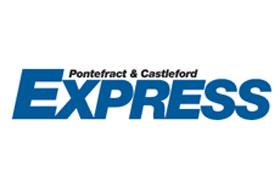 Pontefract & Castleford Express