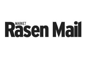 Market Rasen Mail
