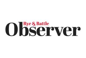 Rye & Battle Observer