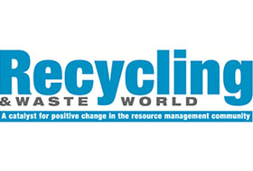 Recycling & Waste World