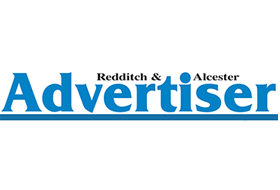 Redditch and Alchester Advertiser