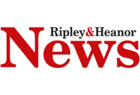 Ripley and Heanor News