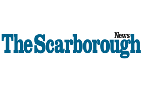 The Scarborough News