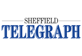 Sheffield Telegraph
