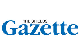 Shields Gazette