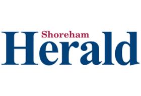 Shoreham Herald