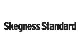 Skegness Standard