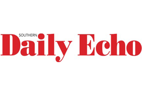 Southampton Daily Echo