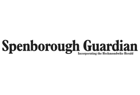 Spenborough Guardian