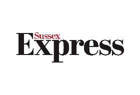 Sussex Express