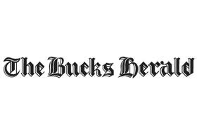 Bucks Herald