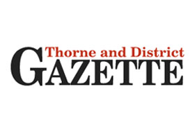 Thorne Gazette