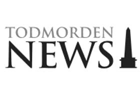 Todmorden News