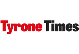 Tyrone Times