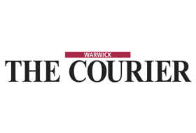 Warwick Courier