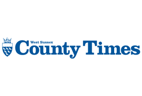 West Sussex County Times