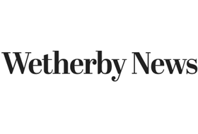 Wetherby News