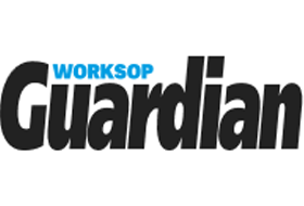 Worksop Guardian