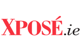 Xpose TV3