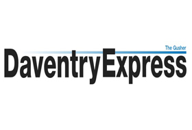 Daventry Express