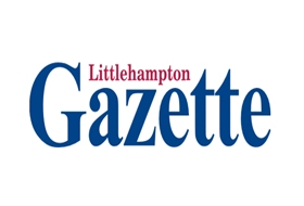 Littlehampton Gazette