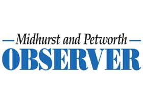 Midhurst and Petworth Observer