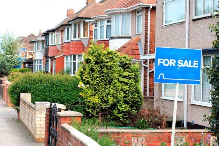 house clearance birmingham
